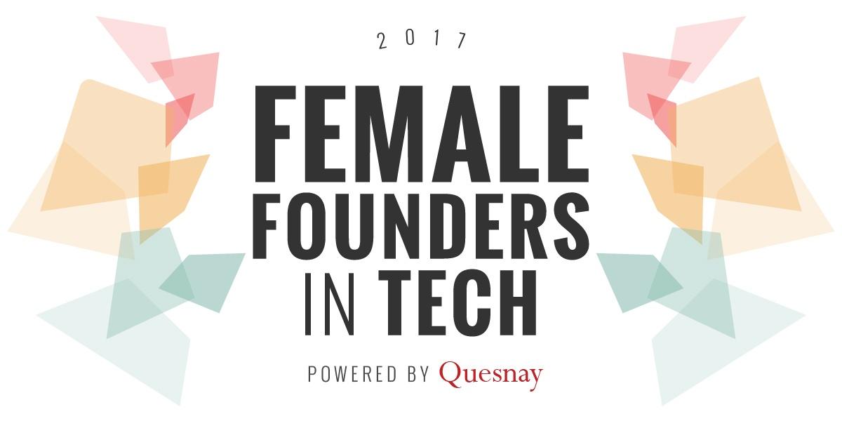 FemaleFoundersinTech_LogoLarge.jpg