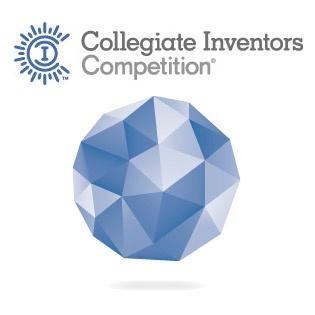 Collegiate Inventors Competition